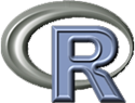 February 11, 2014:  Predixion Software Announces Full Functional Integration of Open Source R  into its Advanced Predictive Analytics Platform