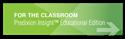 January 28, 2014:  Predixion Brings Predictive Analytics to the Classroom at No Cost